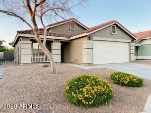 8434 E NARANJA Avenue, Mesa, AZ 85209