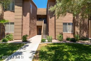 7009 E ACOMA Drive, 2002, Scottsdale, AZ 85254