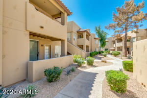 1825 W RAY Road, 2133, Chandler, AZ 85224