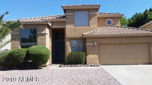 853 N BLACKSTONE Court, Chandler, AZ 85224