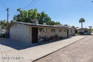 1714 N 32ND Street, Phoenix, AZ 85008