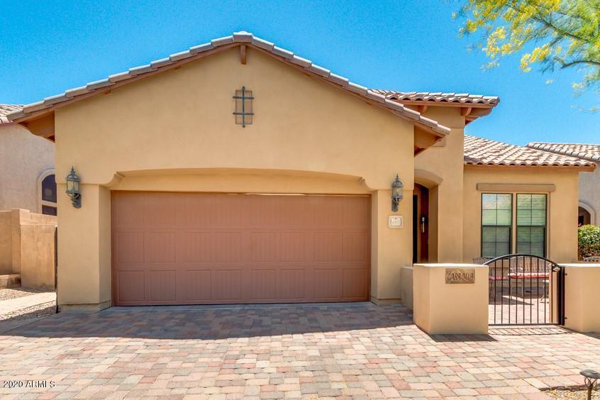 Photo of 6901 E PEARL Street, Mesa, AZ 85207