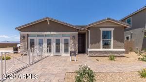44248 W PALO OLMO Road, Maricopa, AZ 85138