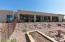 15724 E MARK Lane, Scottsdale, AZ 85262