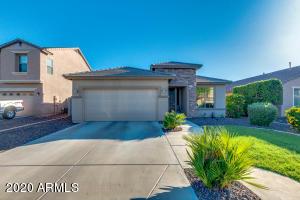 29412 N 68TH Lane, Peoria, AZ 85383