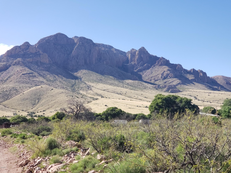 TBD Sulphur Canyon Road, Portal, Arizona 85632, ,Land and Lots,For Sale,Sulphur Canyon,6074205