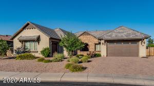 42161 N VIA CIENNA, San Tan Valley, AZ 85140