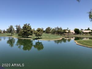 3800 S CANTABRIA Circle, 1044, Chandler, AZ 85248