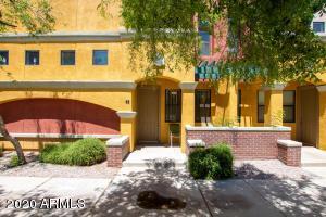 123 N WASHINGTON Street, 46, Chandler, AZ 85225