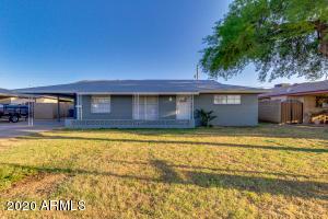773 W LAREDO Street, Chandler, AZ 85225