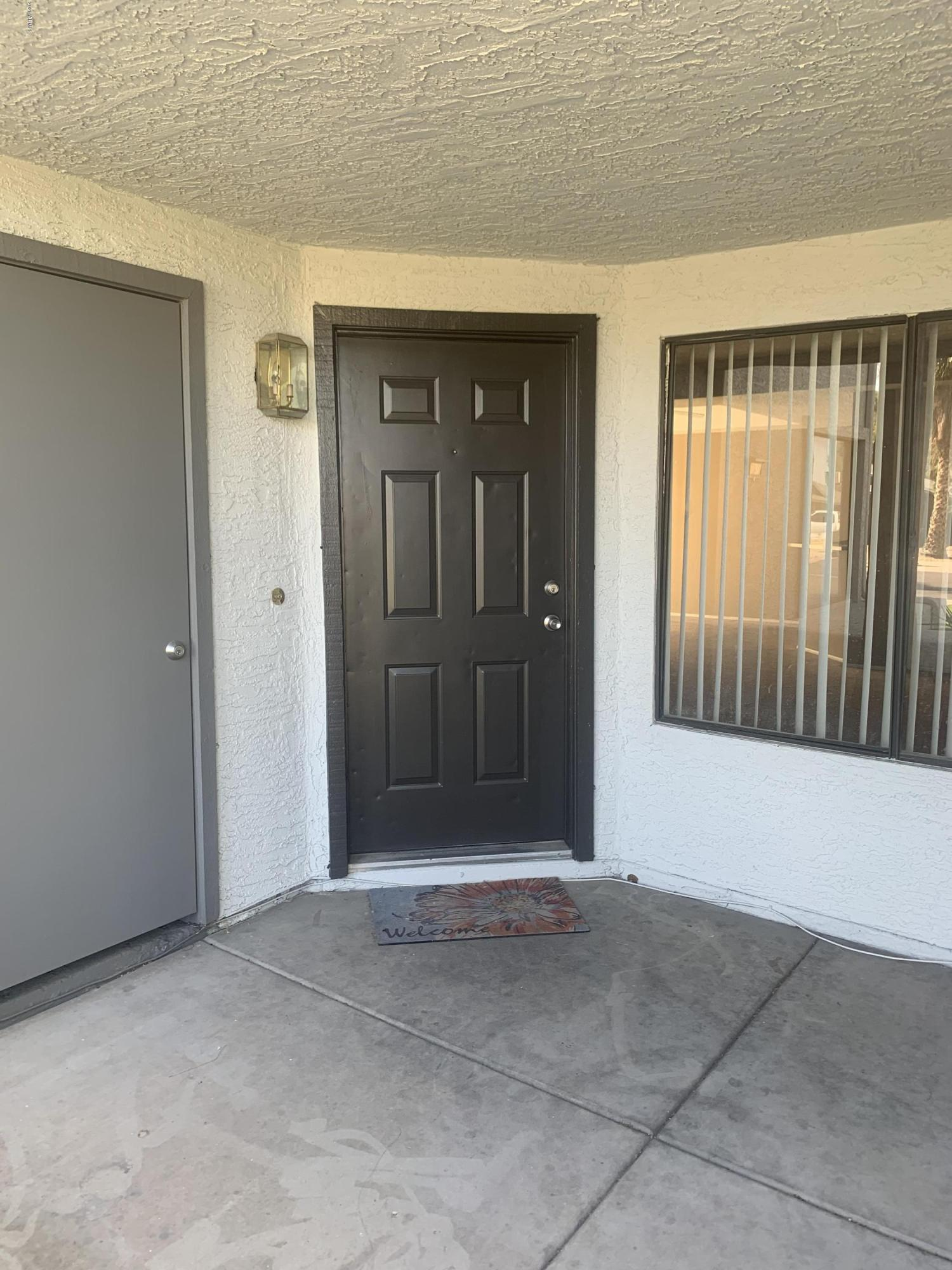 Photo of 9435 N 59TH Avenue #147, Glendale, AZ 85302