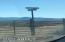 11500 S DUCK TANK Road, Pearce, AZ 85625