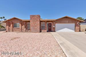 1156 E Redfield Road, Tempe, AZ 85283