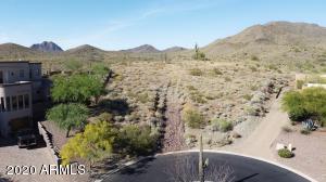 3010 W Feather Sound Drive, 29, Anthem, AZ 85086