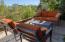 7127 E RANCHO VISTA Drive, 5002, Scottsdale, AZ 85251