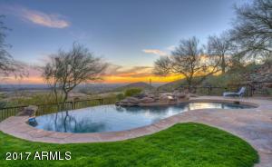 12980 N 136TH Street, Scottsdale, AZ 85259