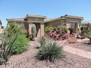 42400 W BLUE SUEDE SHOES Lane, Maricopa, AZ 85138