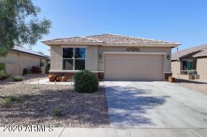 22580 W LOMA LINDA Boulevard, Buckeye, AZ 85326