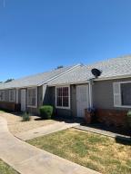 5960 W OREGON Avenue, 146, Glendale, AZ 85301