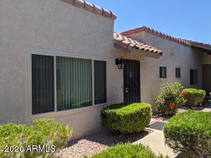 12012 N SAGUARO Boulevard, 1, Fountain Hills, AZ 85268