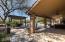 10184 E SUNNYSIDE Drive, Scottsdale, AZ 85260
