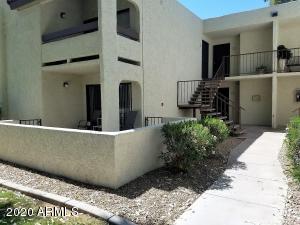 10444 N 69TH Street, 120, Paradise Valley, AZ 85253