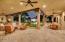 6688 E JUDSON Road, Paradise Valley, AZ 85253