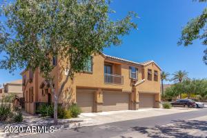 7515 S 30TH Place, Phoenix, AZ 85042