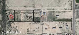 30915 W South Mountain Avenue, -, Buckeye, AZ 85326