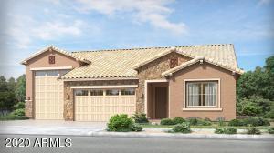 24244 N 168TH Lane, Surprise, AZ 85387