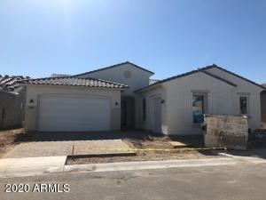 22416 N 30th Place, Phoenix, AZ 85050