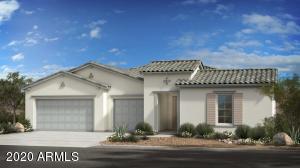 3112 E Daley Lane, Phoenix, AZ 85050