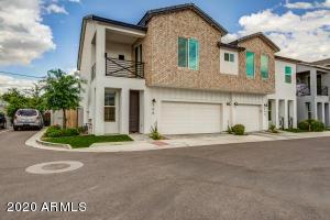 3030 N 38TH Street, 106, Phoenix, AZ 85018