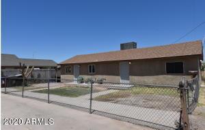 428 S OREGON Street, Chandler, AZ 85225