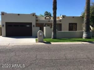 4227 E SELLS Drive, Phoenix, AZ 85018