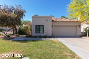 16820 E WIDGEON Court, Fountain Hills, AZ 85268