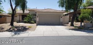 18381 W MCNEIL Street, Goodyear, AZ 85338
