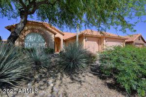 30409 N 41st Place, Cave Creek, AZ 85331