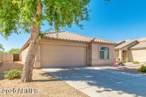4183 E TANZANITE Lane, San Tan Valley, AZ 85143