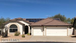29227 N 46th Place, Cave Creek, AZ 85331