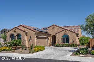 25930 W TONTO Lane, Buckeye, AZ 85396