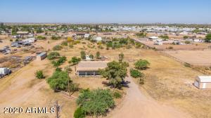 43494 N DUSTIN Avenue, San Tan Valley, AZ 85140