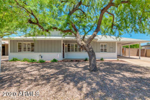 Welcome to this beautifully remodeled 2025sf 3 bedroom-2 bath home in the coveted subdivision of Village Grove 11. Extra room could be a great workout space or office.