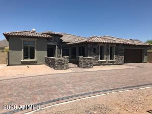 12396 E Sahuaro Drive, Scottsdale, AZ 85259