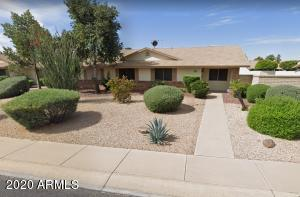 18522 N Mica Drive, Sun City West, AZ 85375