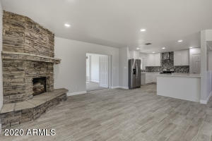 16208 N GOLD Court, Fountain Hills, AZ 85268