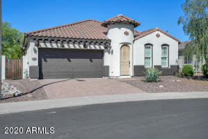 9308 N 182ND Lane, Waddell, AZ 85355
