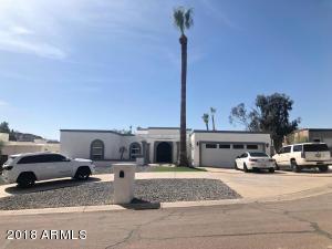 7638 N 20TH Street, Phoenix, AZ 85020
