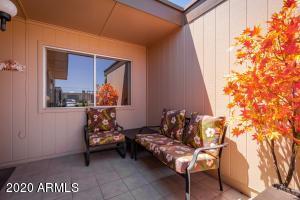13625 N 98TH Avenue, G, Sun City, AZ 85351