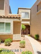 2834 S EXTENSION Road, 1040, Mesa, AZ 85210